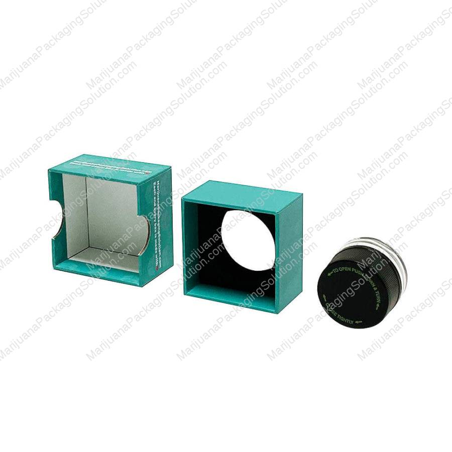 gift-boxes-for-small-round-jars-pic