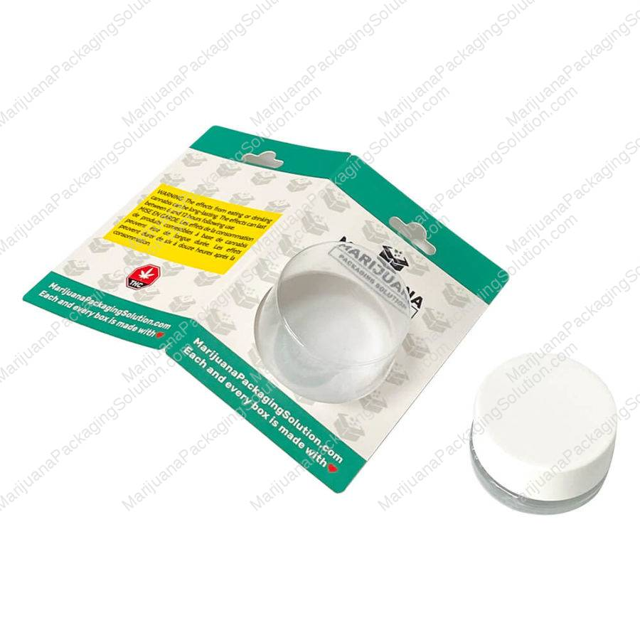 glass-clear-PVC-packaging-pic