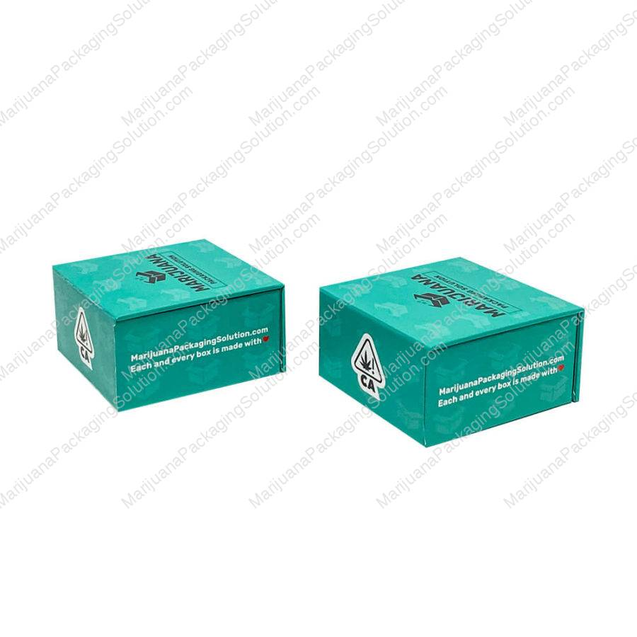 magnetic-gift-box-manufacturers-for-marijuana-industry-pic