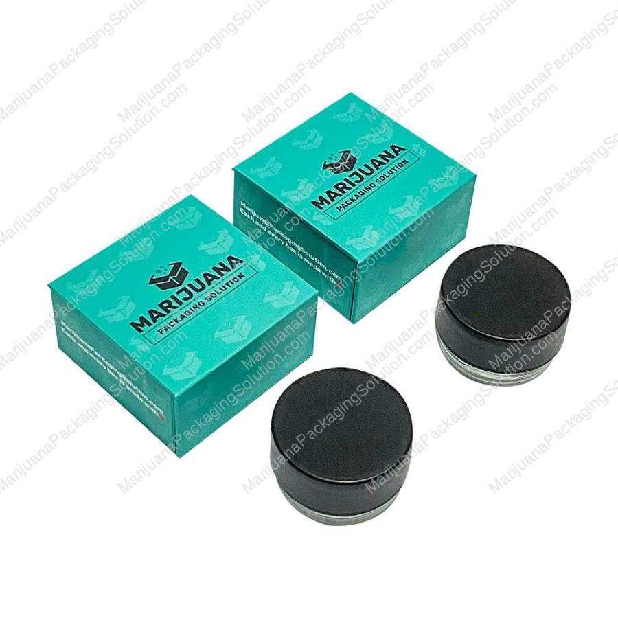 magnetic-rigid-gift-box-for-dab-containers-pic