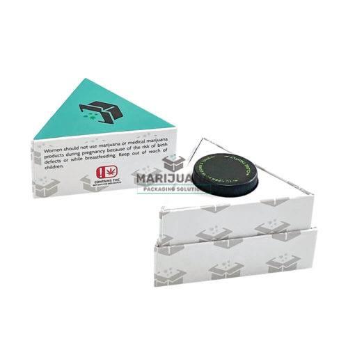 marijuana-extract-oil-triangle-box-pic