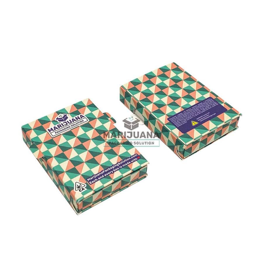 marijuana-joints-folding-cartons-pic