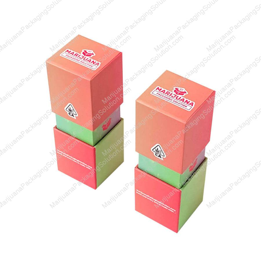 paper-packaging-box-for-plastic-dropper-bottle-pic