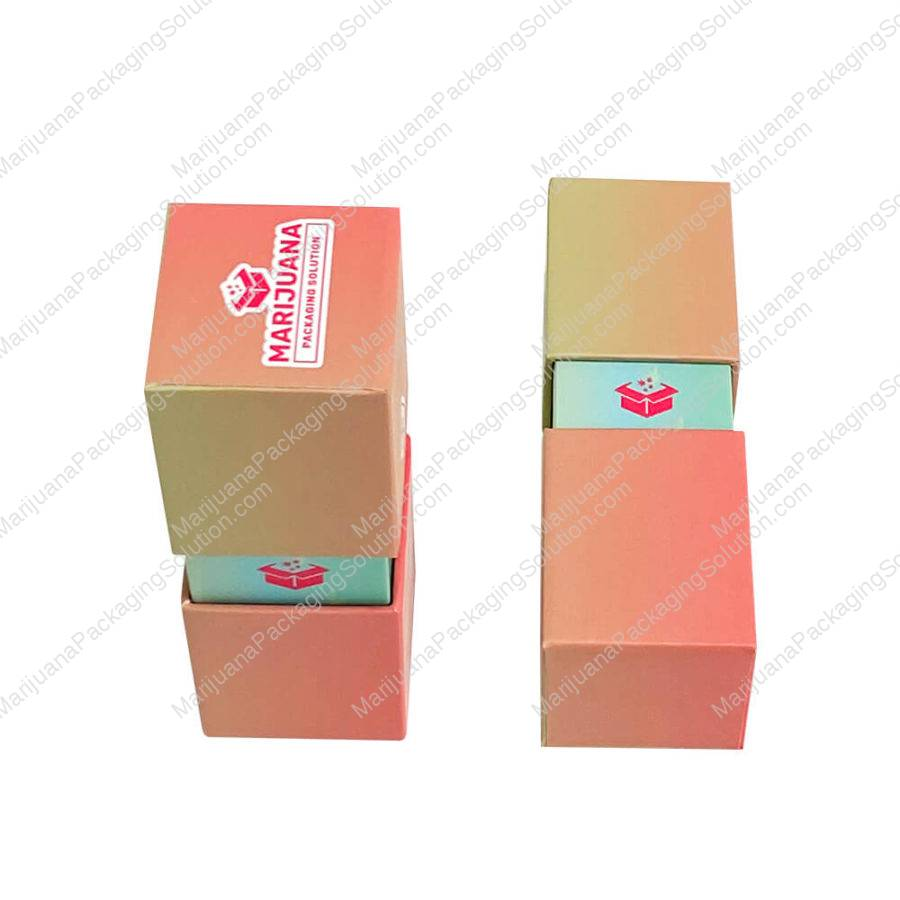 paperboard-box-for-15ml-dropper-bottle-pic