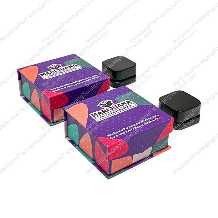retail-cardboard-boxes-for-Qube-jars-pic