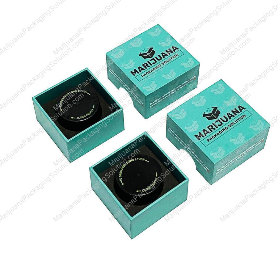 rigid-gift-boxes-for-concentrate-jar-pic