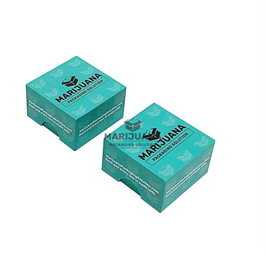 rigid-setup-boxes-wholesale-pic