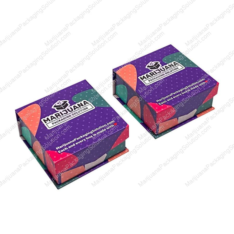 small-retail-boxes-pic
