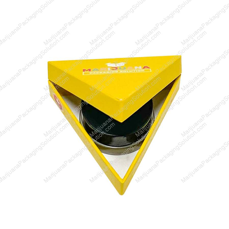 triangle-box-packaging-for-marijuana-concentrates-containers-pic
