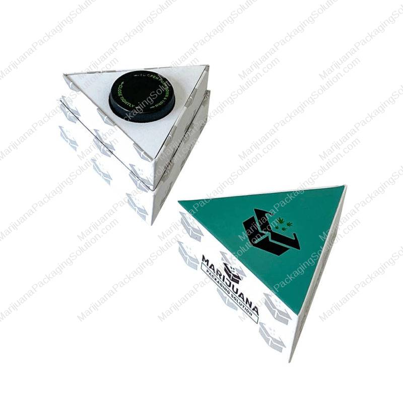 triangle-box-packaging-for-marijuana-extract-containers-pic