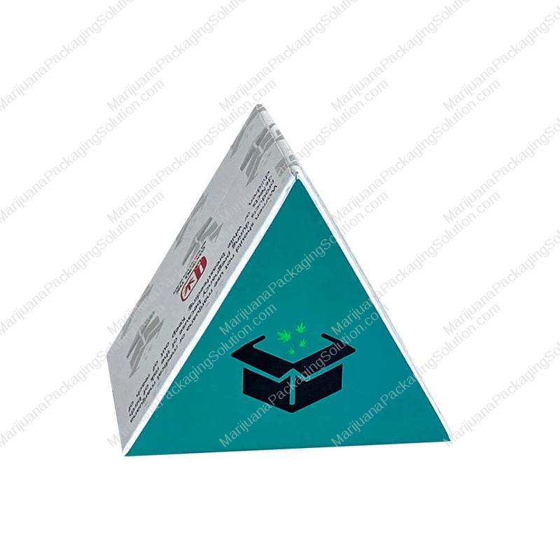 triangle-box-packaging-pic