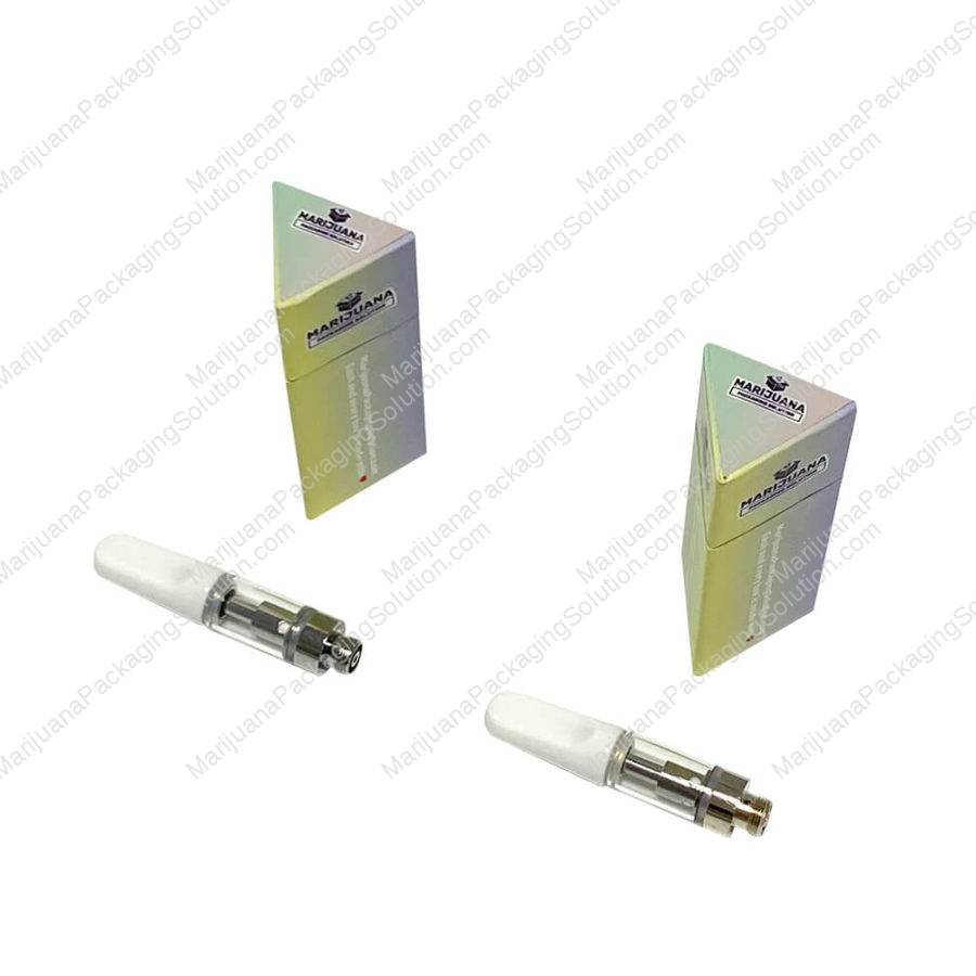 triangle-gift-box-for-thc-cartridges