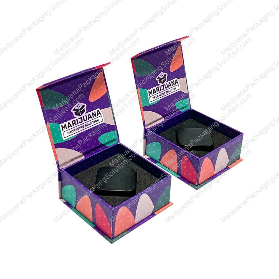 wholesale-retail-boxes-for-cube-square-jars-pic