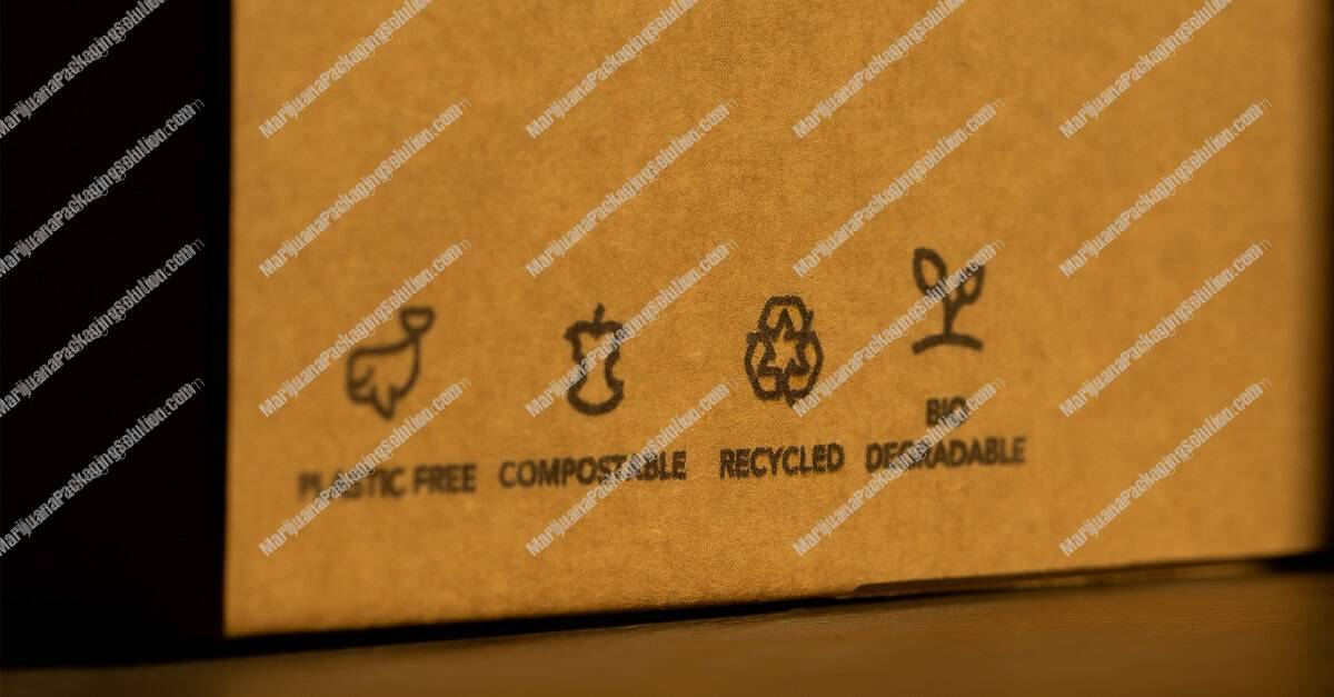 why paper tube packaging