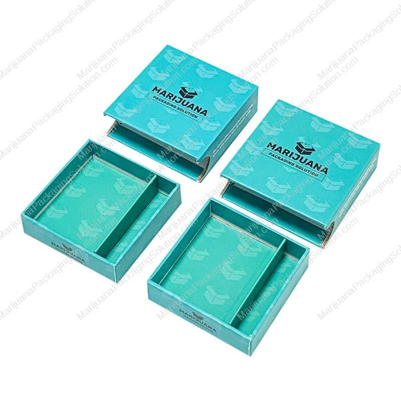 Mini-Pre-Rolled-Joint-Packaging-Boxes-pic
