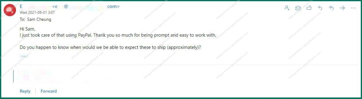 customer-review-pic12
