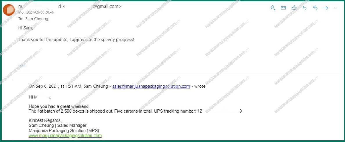 customer review pic14-2