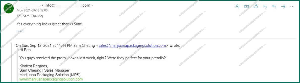 customer review pic17