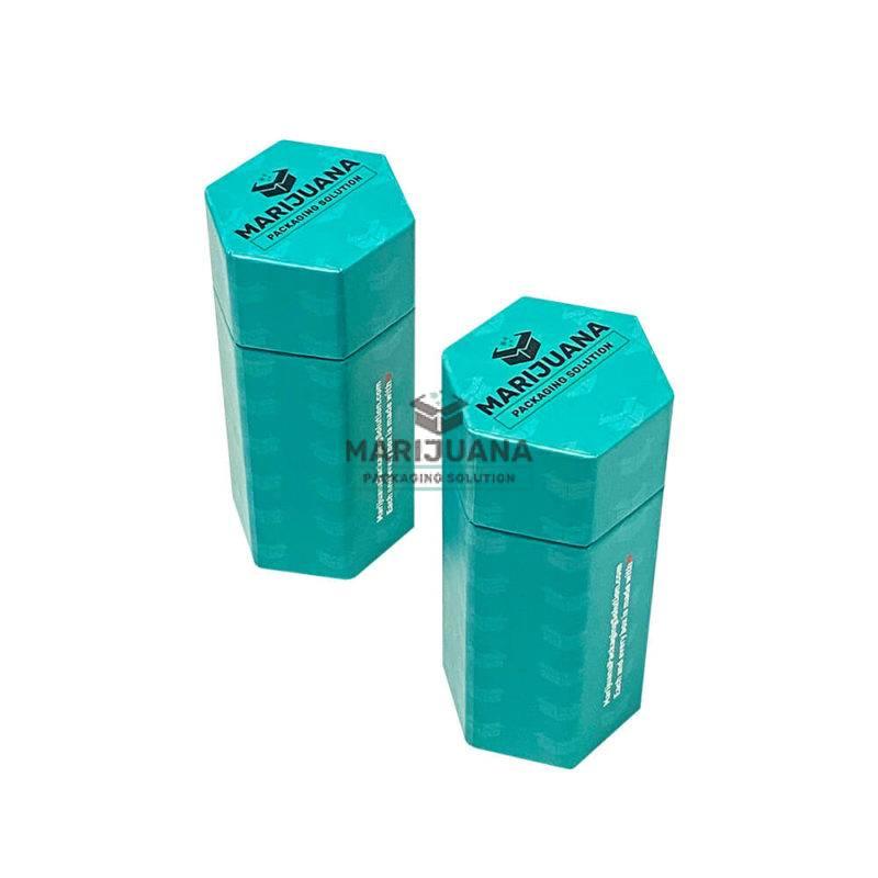 hexagonal-cannagar-box-pic