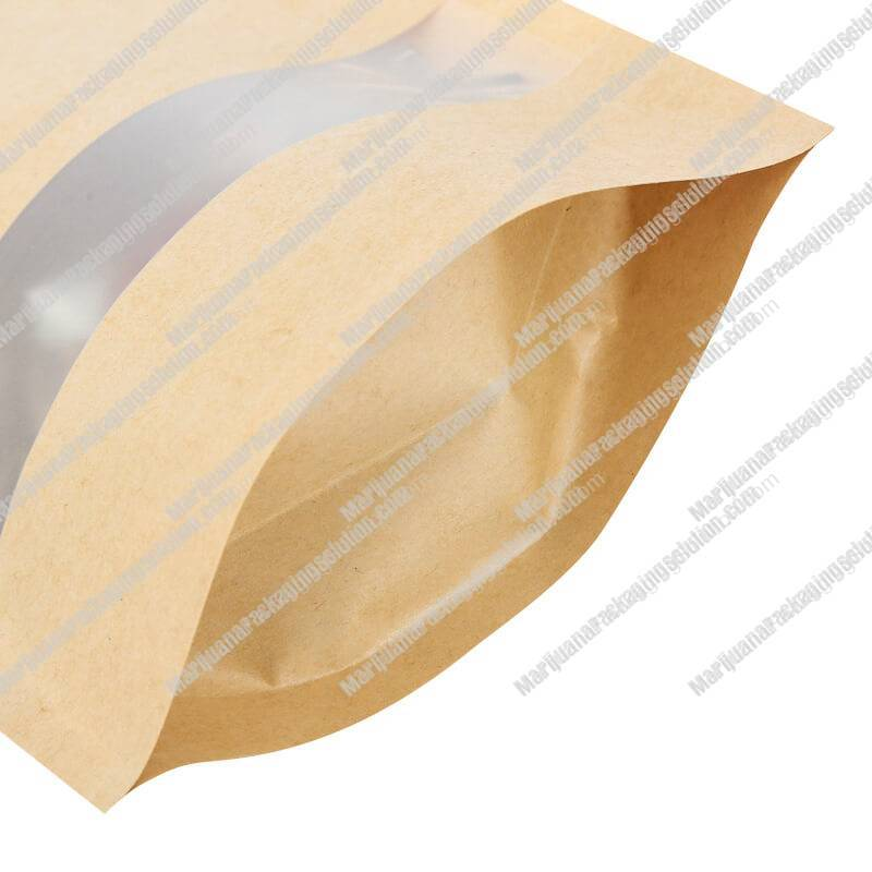 kraft-stand-up-pouches-wholesale-pic