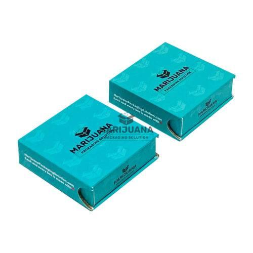 mini-pre-rolls-paper-box-pic