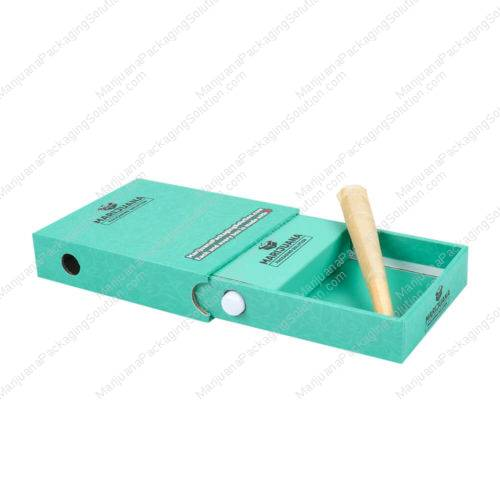 child-resistant paper joint case main pic