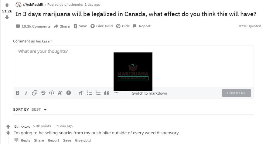 canada marijuana legalization 02