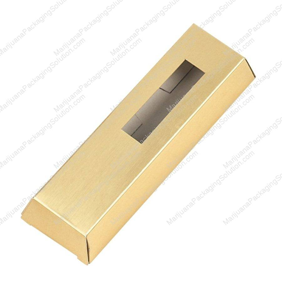 gold-foil-trapezoid-boxes-pic