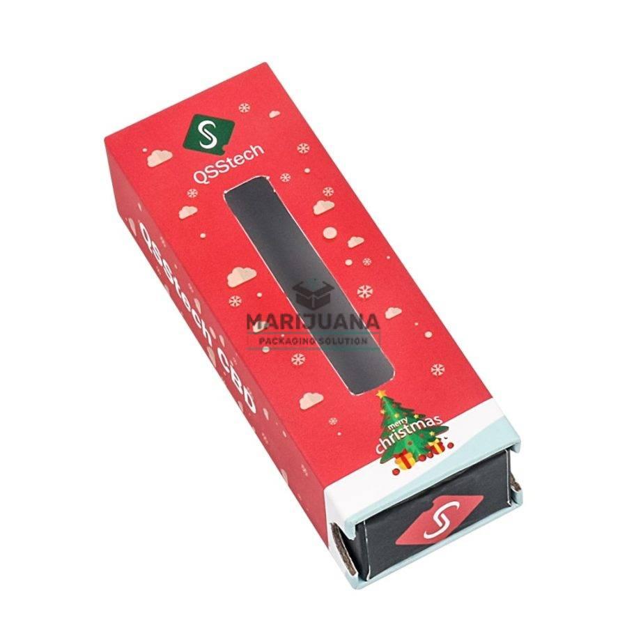 Drawer Box D2