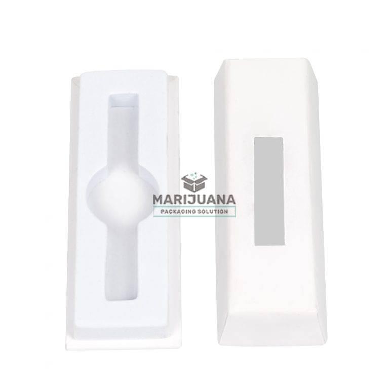 custom-printing-Trapezoid-Box-pic