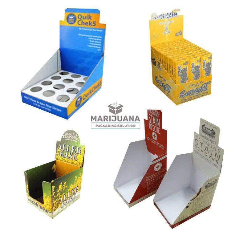 retail-display-boxes-main-pic