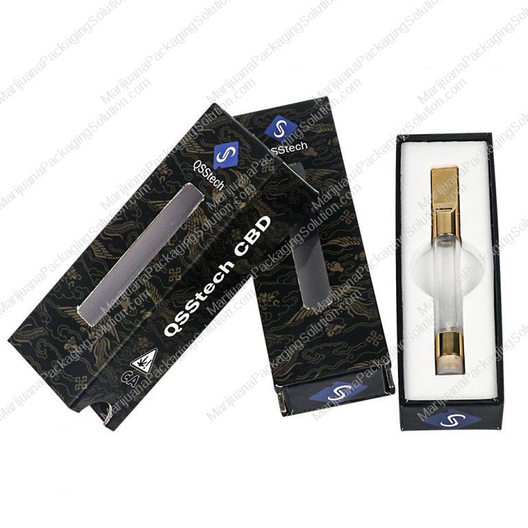 cartridge-slider-boxes-pic