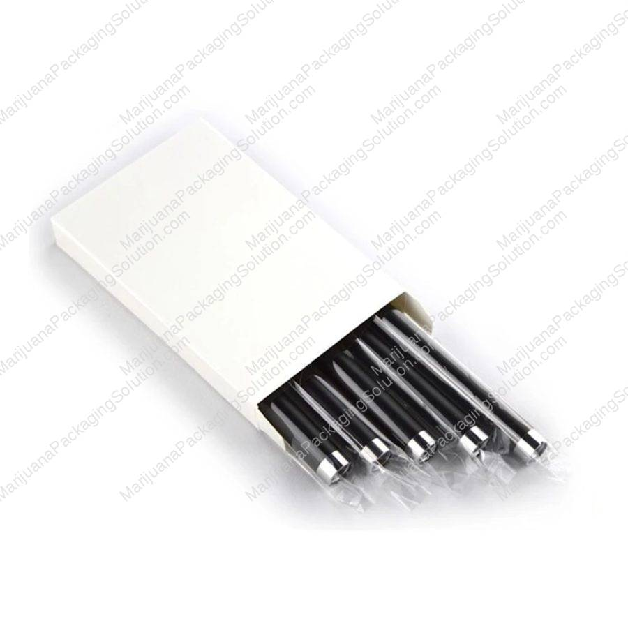 G2 Cartridge