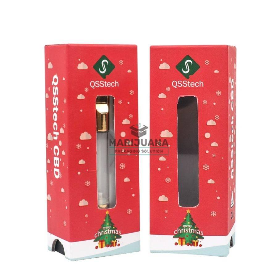 custom-printing-drawer-box-christmas-edition-pic