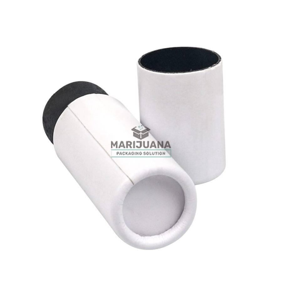 Cylinder Tube R1