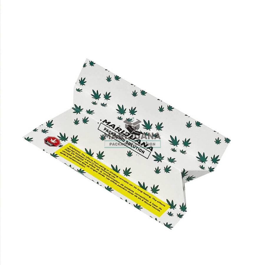 custom-logo-paper-rolling-trays