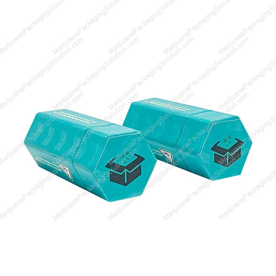 odd-shaped-packaging-box-hexagon