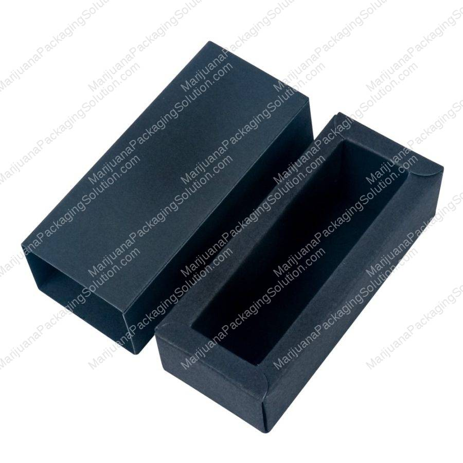 vaporizer cartridge custom packaging