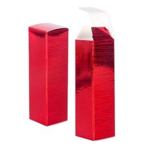 Custom Vape Packaging Reverse Tuck End Box