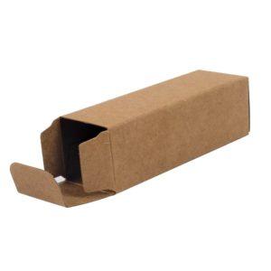 marijuana packaging boxes