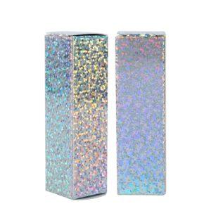 Custom Printed Reverse Tuck End Packaging Boxes