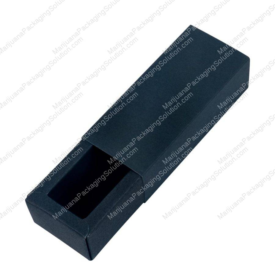 vape pen box packaging