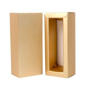 vape pen packaging box