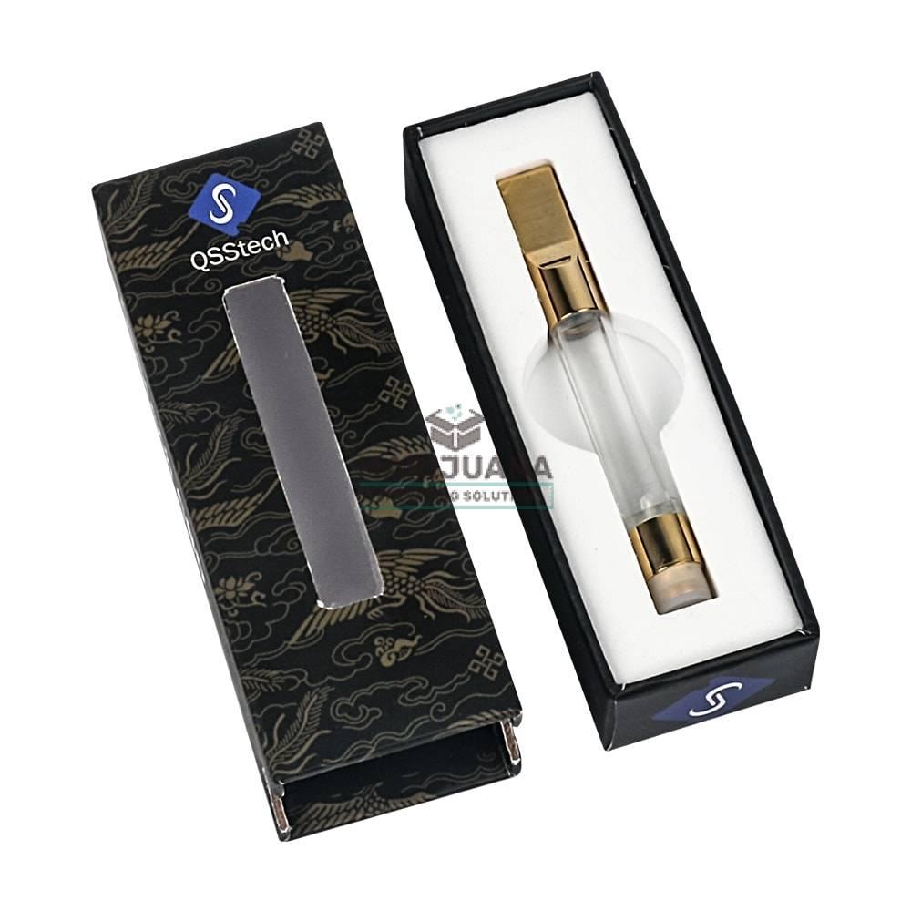 Paperboard slide boxes wholesale
