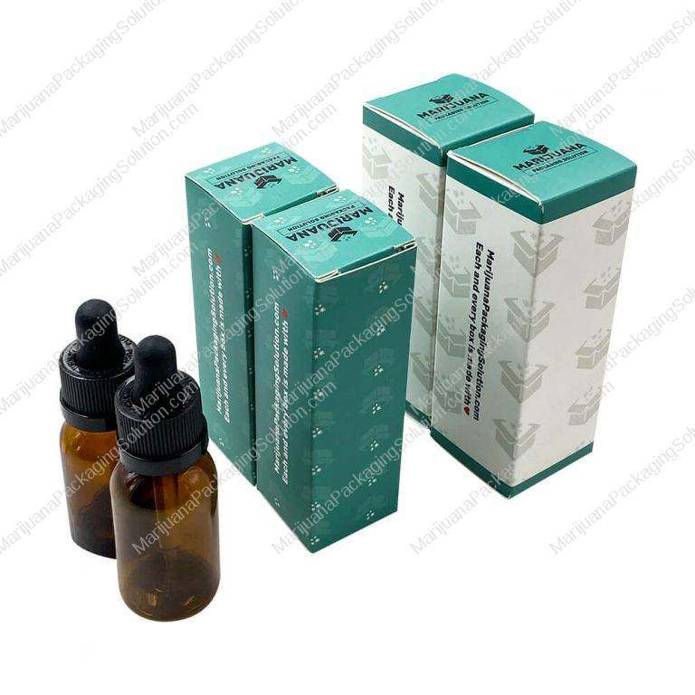 a box for our 30ml tincture bottles.jpg