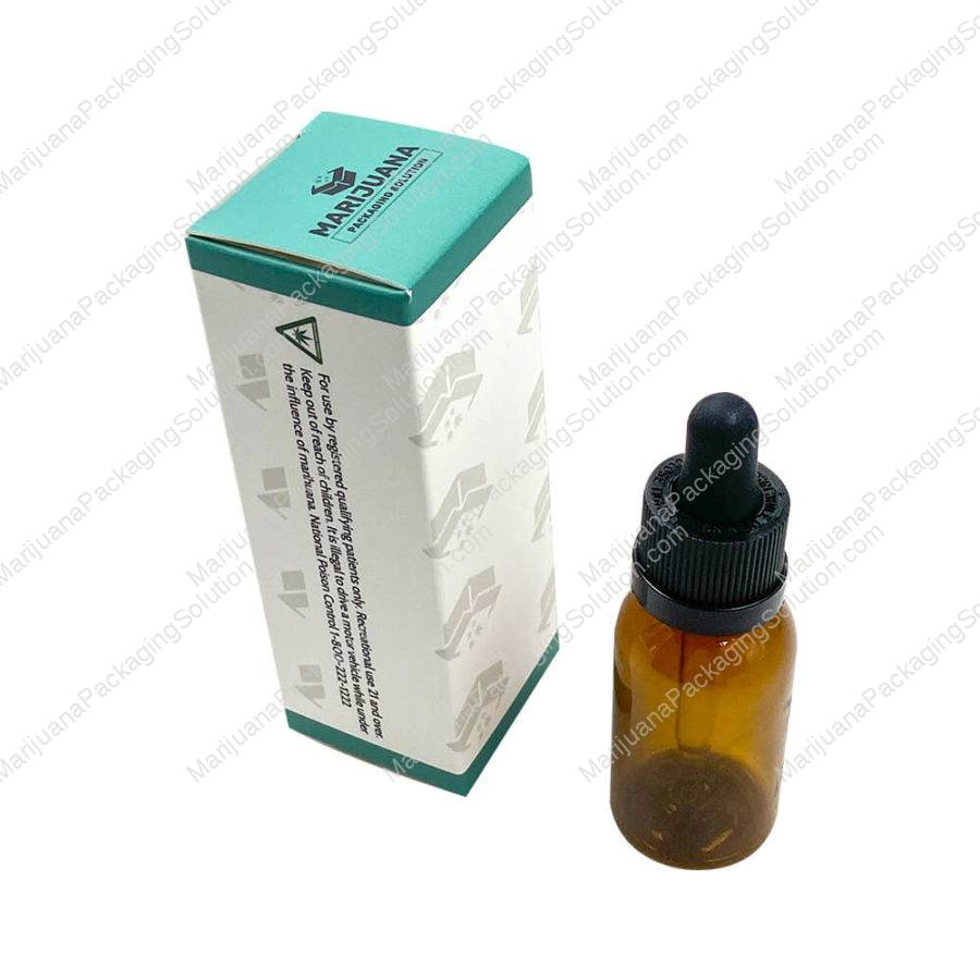 e-liquid bottle box.jpg