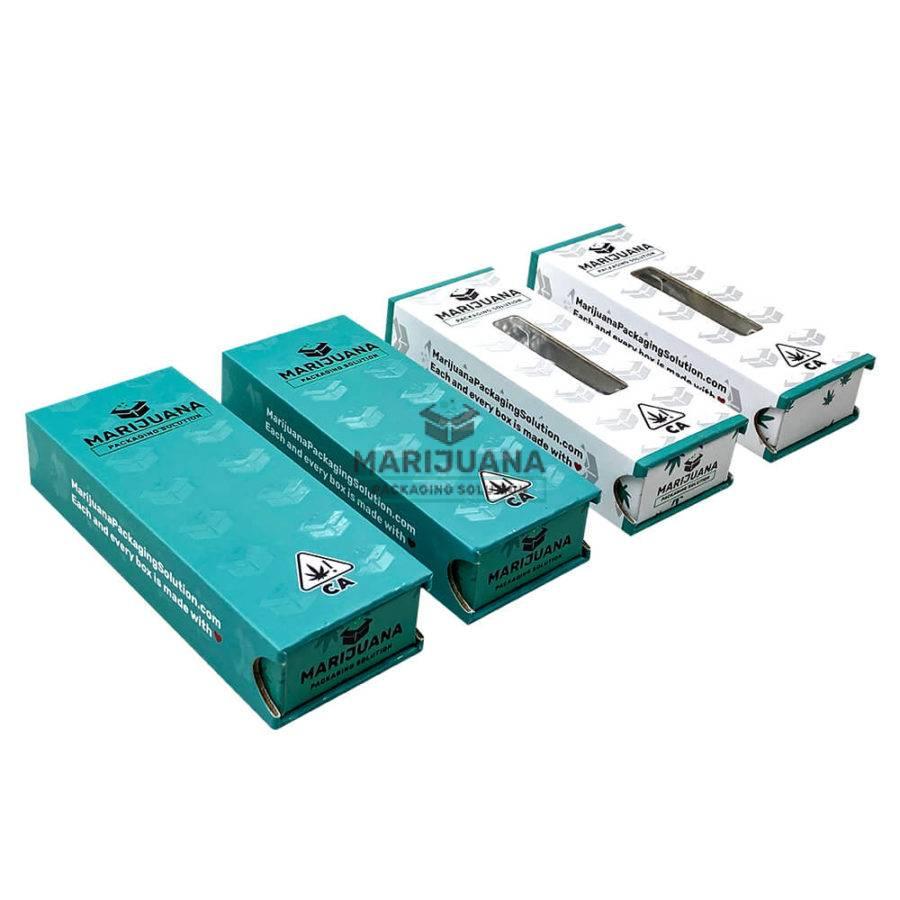 cardboard packaging for vape cartridges.jpg