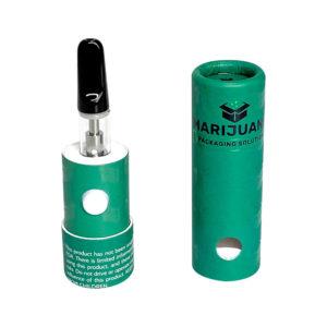 cardboard-packaging-tubes-for-vape-cartridges