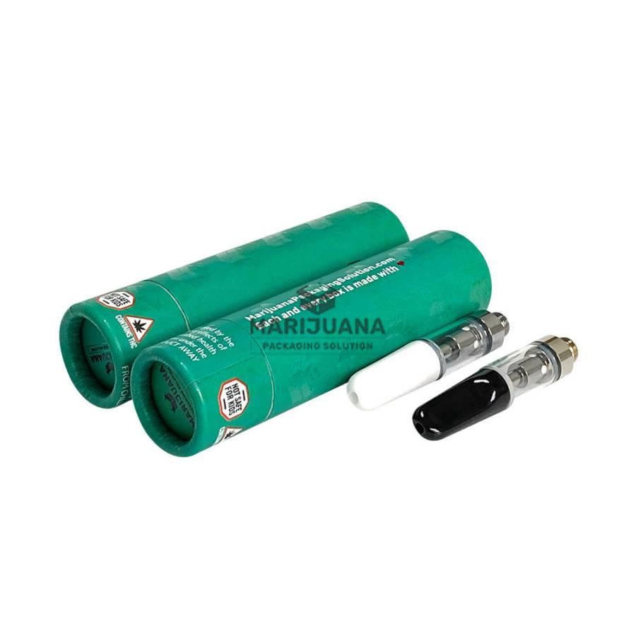 cartridge-packaging-cylinders