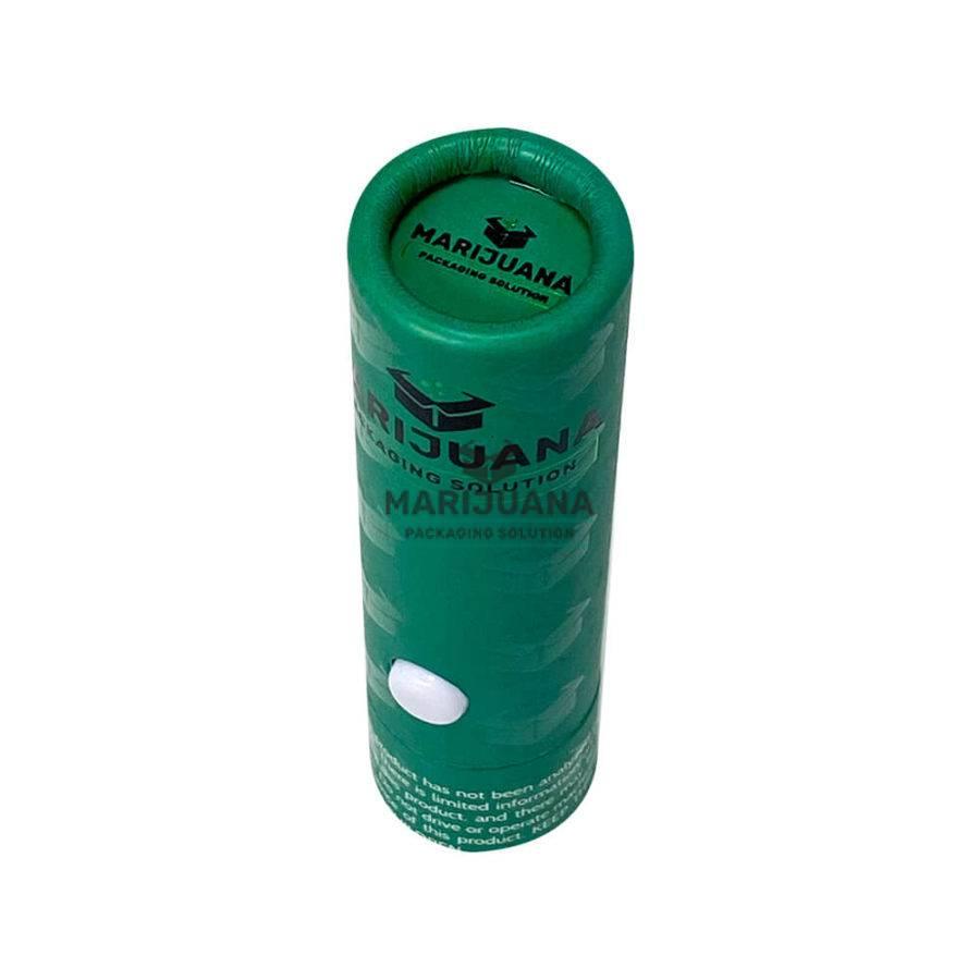 child-proof-vape-cartridge-tubes-in-bulk